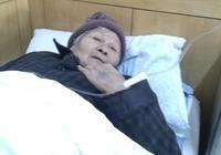 老太病重,兒子給6萬,女婿給6百,出院時,她竟把家產偷給女婿