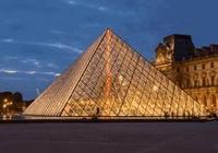 全球最值得去的10個博物館,驚豔到窒息!
