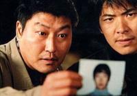 演技封神的韓國男演員,除了宋康昊崔岷植還有誰?