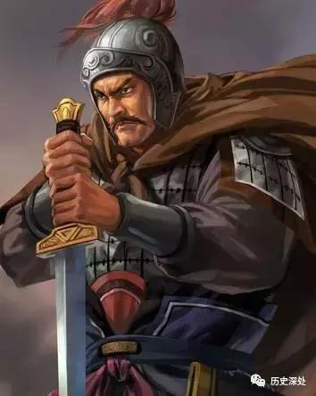 夏侯惇被擒下屬不但不救反而威脅劫匪,曹操知道後還誇讚夏侯惇下屬,曹操這麼不待見夏侯惇?