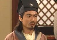 李世民殺了兒子後不願殺弟弟,眾大臣拒不奉詔逼太宗殺弟