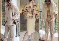 get了這些時髦術,你的冬季穿搭一定會超好看!