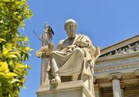亞里士多德:最高尚最持久的幸福