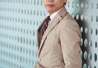 金泰浩PD新綜藝節目開機,劉在石、曹世鎬參與拍攝,期待播出