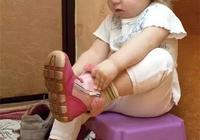 寶寶所需蔬菜排行榜!你常給孩子吃的菜,入圍了嗎?