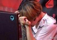 因洲際賽太坑,JDG對戰WE小夫成替補,網友:我把自己演沒了?你怎麼看?