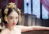 獨孤皇后:楊堅收兩位美人入關,伽羅嫉妒報復,竟不惜毀掉江山