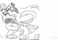 陸秀夫揹著小皇帝跳海自盡,為何還能被稱為民族英雄?