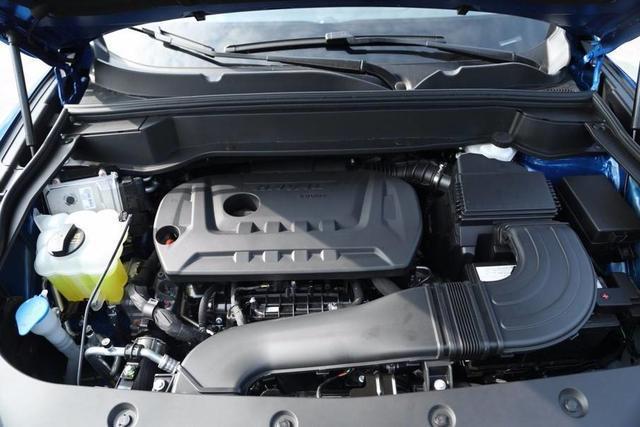 不足4個月賣4萬多臺,2.0T配四驅,買了H6的車主都說後悔了!