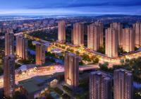 置業指南 杭州適合青年置業的微小戶型