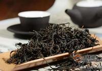 古樹茶的特點和功效是什麼