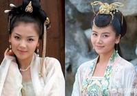 曹曦文和劉濤相比,誰更漂亮?