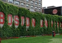 在波士頓大學(BU)就讀是一種什麼樣的體驗?