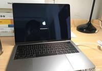 工作用電腦打文檔Word,想買一臺蘋果筆記本電腦,請問哪款性價比比較高?