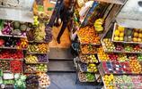 小買賣也能發家致富,農村創業可以試一試