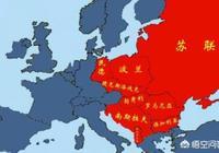 """有人說世界上的很多""""後發""""國家中,只有中國大陸和""""四小龍""""實現了工業化,你怎麼看?這是為什麼?"""