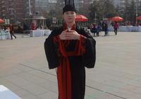 金朝時期的漢人是不是穿漢服,頭頂髮髻呢?