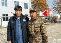 建業助教奉承足協:中國球員都應該來軍訓,這才是中國足球大危害,你怎麼評價?