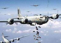 二戰時,日軍造出自以為可應對美國的武器,上了戰場後無奈放棄