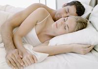 """在婚姻裡,夫妻再生氣也不要有這4種""""作死""""行為!"""