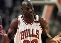 你心中的NBA球员历史排名是怎样的?