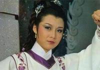 83版《神鵰俠侶》黃蓉飾演者歐陽佩珊去世 盤點各版本的黃蓉