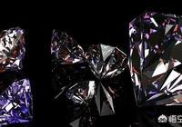 人造鑽石的前景究竟怎麼樣?