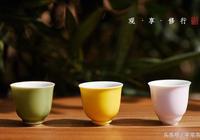 陶器與瓷器誰的身段更柔軟?