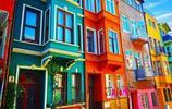 攝影 | 100張世界上最多彩的建築