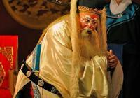 此人本是兩朝宰相,正史上卻一字皆無,其後裔數百年不得參加科舉