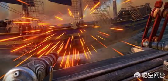 為什麼《APEX英雄》的熱度不能和海盜遊戲《ATLAS》一樣一直堅挺?