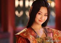 楊廣死後,美女蕭皇后有何下場?沒有殉葬,反而活到81歲