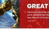 IGN公佈《塞爾達:荒野之息》DLC評分 挑戰性十足!