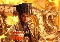 """皇帝有7個親兒子,卻打算讓義子繼位,因為義子媳婦更""""孝順"""""""