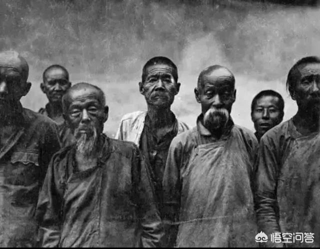"""你是如何理解""""中國的做文章有軌範,世事也仍然是螺旋""""這句話的?"""