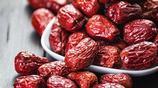 高血壓一犯就難受!6種常見的鹼性食材要多吃,健康降壓更有效
