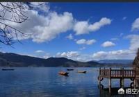 從麗江去瀘沽旅遊怎麼去好?