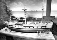 古代德國海軍裝備,對晚清海軍建設有何影響?