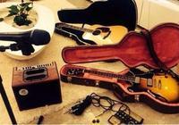 帶你看看王雷的豪宅,把興趣愛好都搬回家了,家裡各種樂器都齊全