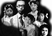 清朝末代皇帝溥儀最寵愛的祥貴人譚玉玲為何會在長春香消玉殞?
