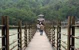 都江堰(四川)