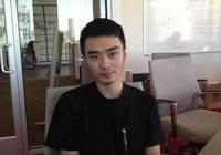 拒絕人情dota,年輕人不抗壓離隊,你真的相信xiao8所說的話嗎?
