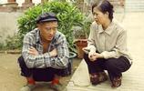 《鄉村愛情》男主角演技大排名
