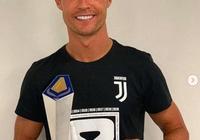 C羅一紀錄梅西永遠無法趕超,歷史首位在三大聯賽獲最佳球員,梅西為何不敢離開西甲?