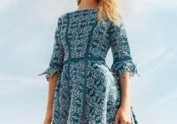 適合25歲左右女生的穿衣品牌有哪些?