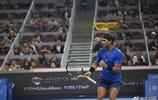 2017中國網球公開賽 納達爾時隔兩年重返男單決賽