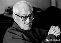 樑欽寧:我的爺爺梁漱溟