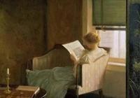 為什麼生了孩子後就沒心勁讀書了呢?