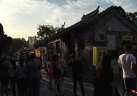 這是篇閱讀量3萬+的北京五日遊遊記 拿走,不謝