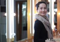 低調的越劇演員王君安,為何會成為越迷們追隨的焦點